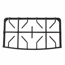 Frigidaire  316426003 Range Surface Burner Grate for KENMORE KENMORE ELITE