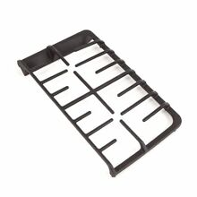 Frigidaire  318909207 Range Surface Burner Grate for ELECTROLUX
