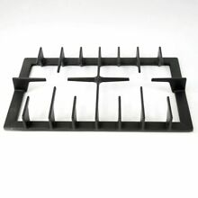 Frigidaire  318221640 Range Surface Burner Grate for ELECTROLUX