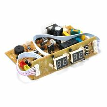 Danby Products Ltd  DG3 91 Wine Cooler Electronic Control Board