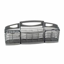 Frigidaire 5304507404 Dishwasher Silverware Basket