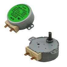 Kenmore Elite  6549W1S008A Microwave Turntable Motor for KENMORE