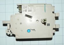 GENUINE OEM MAYTAG AMANA SPEED QUEEN WASHER TIMER  27001113  2200712