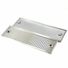 Kenmore Elite  97015842 Range Hood Filter for KENMORE ELITE BROAN