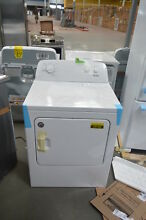 Whirlpool WED4616FW 29  White Front Load Electric Dryer NOB  26194 HL