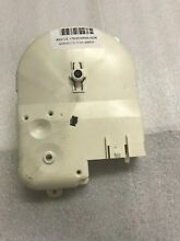 WH12X10295   GENERAL ELECTRIC WASHER TIMER   OEM