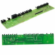 Whirlpool  WP8531262 Dishwasher Electronic Control Board for KITCHENAID