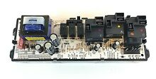 GE OEM Part   WB27T10411   Oven Control Board   GENUINE OEM PART