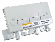 Whirlpool  WP8182689 Washer Electronic Control Board for KENMORE ELITE KENMORE