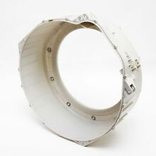 Kenmore 3550ER0004H Washer Outer Front Tub