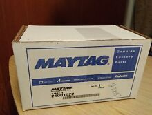New MAYTAG PART 35 5786  21001522 CLOTHES WASHING MACHINE TIMER CONTROL