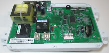 6 3407190 63407190 TI  MAYTAG DRYER CONTROL BOARD  FREE 1 YEAR WARRANTY  l2