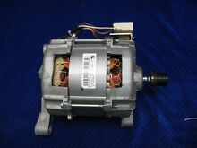 Amana FrontLoad Washing Machine Motor Tested PN WP34001437 DWS8003SK3P  16606