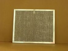 Kenmore V03510 Range Hood Grease Filter