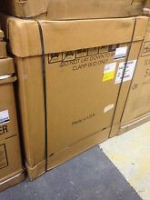 DCS CAD30 DCS 30  Stainless Steel Grilling Cart NIB  10451