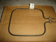NOS Frigidaire Flair Small Oven Element  New In Box