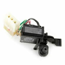 Whirlpool WP8054980 Washer Lid Switch