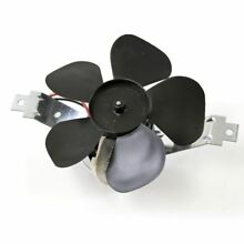 Kenmore 97011222 Range Hood Fan Motor Assembly
