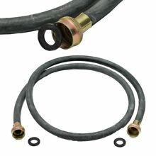 Frigidaire 5303912532 Washer Fill Hose