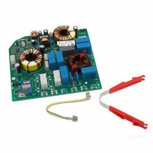 Frigidaire  316303600 Range Induction Power Filter Board for KENMORE
