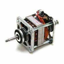 Ge WE17X22216 Laundry Center Washer Drive Motor