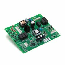 Whirlpool WPW10312695 Refrigerator Electronic Control Board