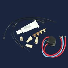 Kenmore  819099 Refrigerator Compressor Overload and PTC Start Relay Kit for