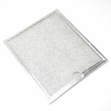 Frigidaire  5304456162 Microwave Grease Filter for FRIGIDAIRE