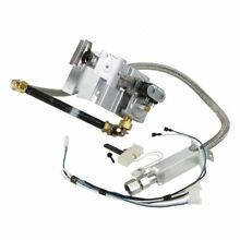 Whirlpool  279726 Dryer Burner Assembly for WHIRLPOOL KENMORE MAYTAG GAS DRYER