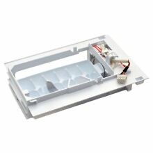 Kenmore AEQ72909602 Refrigerator Ice Maker Assembly