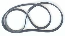 Whirlpool  WPW10260319 Washer Drive Belt for MAYTAG WHIRLPOOL KENMORE