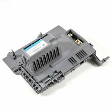 Kenmore Elite  WPW10249841 Washer Electronic Control Board for KENMORE ELITE