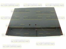 Whirlpool  74007846 Cooktop Main Top Assembly for JENN AIR