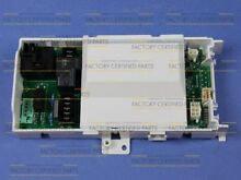 Whirlpool  WPW10432257 Dryer Electronic Control Board for MAYTAG