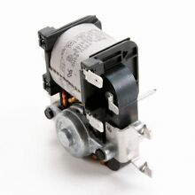 Whirlpool  WP4389155 Refrigerator Evaporator Fan Motor for KITCHENAID
