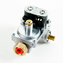 Whirlpool  WP306176 Dryer Gas Valve for MAYTAG CROSLEY
