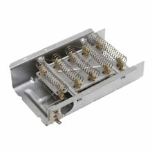 Whirlpool  WP3398065 Dryer Heating Element for WHIRLPOOL KENMORE