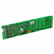 Whirlpool  WPW10189971 Washer Electronic Control Board for KENMORE ELITE
