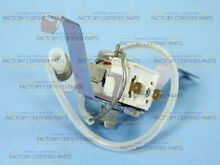 Whirlpool WP2210489 Refrigerator Temperature Control Thermostat