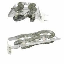 Whirlpool  W10864898 Dryer Heating Element for MAYTAG WHIRLPOOL KENMORE