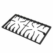 Whirlpool  WPW10203095 Cooktop Burner Grate for JENN AIR
