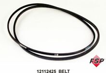 Whirlpool  12112425 Washer Drive and Pump Belt Set for MAYTAG