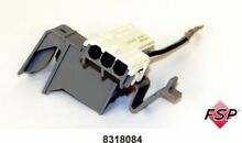 Whirlpool  WP8318084VP Washer Lid Switch Assembly  10 pack