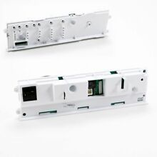 Frigidaire  134557200 Dryer Electronic Control Board for FRIGIDAIRE ELECTROLUX