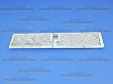 Whirlpool  WPW10381779 Range Hood Grease Filter for KITCHENAID KENMORE