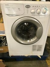 NEW   Splendide 2100XC Vented AC Washer Dryer Combo  120V   Part no WD2100XC