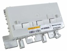 Whirlpool  WP8182289 Washer Electronic Control Board for KENMORE ELITE