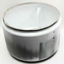 Whirlpool W10549615 Dryer Drum