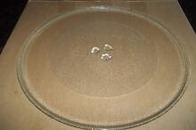 NEW KENMORE MJS47373301Replacement Glass Microwave plate