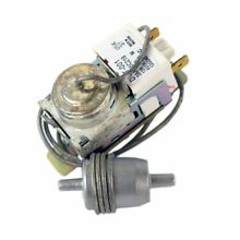 Whirlpool WP63001102 Refrigerator Temperature Control Thermostat